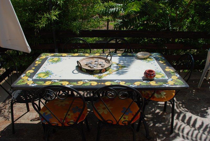Villa Rentals Sicily, alquiler vacacional en Lido di Noto
