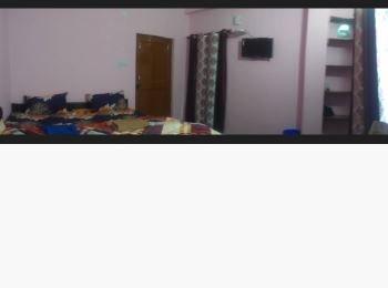 Kanwar home stay (Room 4), vacation rental in Janedghat
