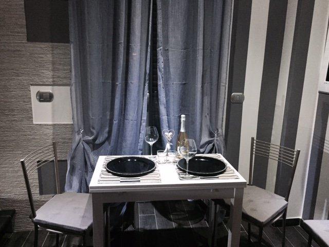 LOFT 20 MT DALLA SPIAGGIA IN PIENO CENTRO CITTADINO, vacation rental in Cupra Marittima