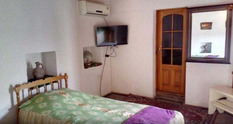 Bukhara Hotels Miraziz Ambari - Dormitory Room 2, alquiler de vacaciones en Uzbekistán