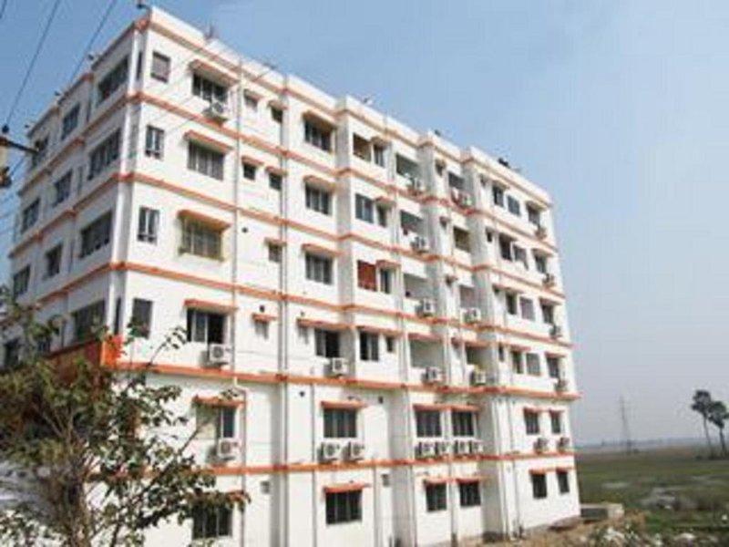 Chakra Nayan Tara Unit 1, holiday rental in Birbhum District
