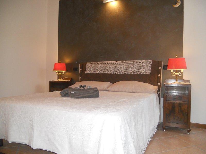Dimora alla Pieve, location de vacances à Pescantina