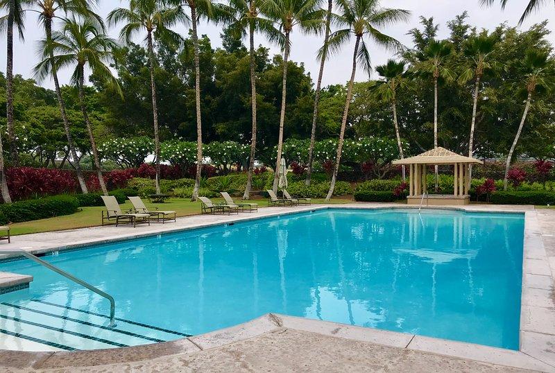 Fairway Villa Pool  Reserved for Guests of Fairway Villas