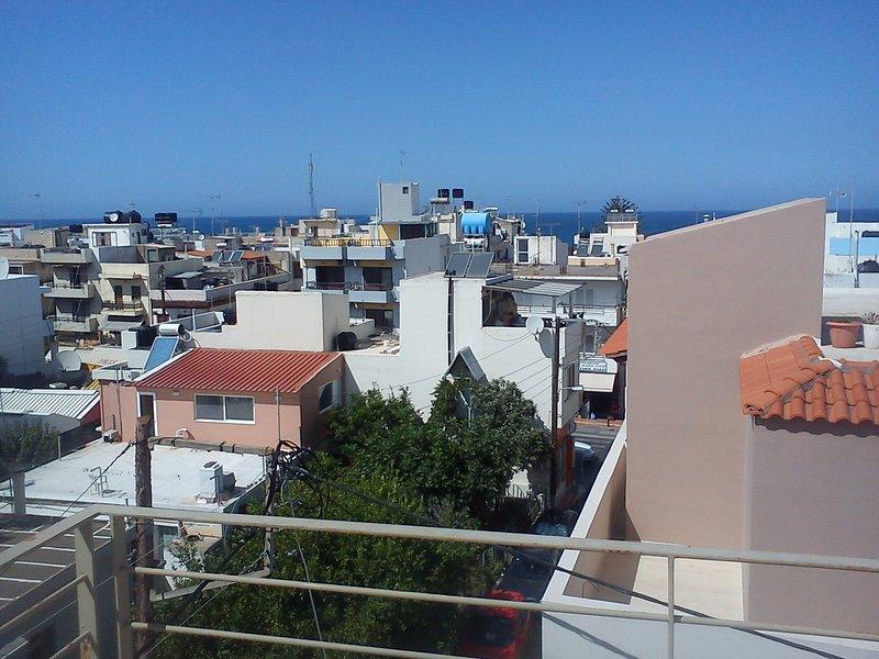 Vista sul mare 1