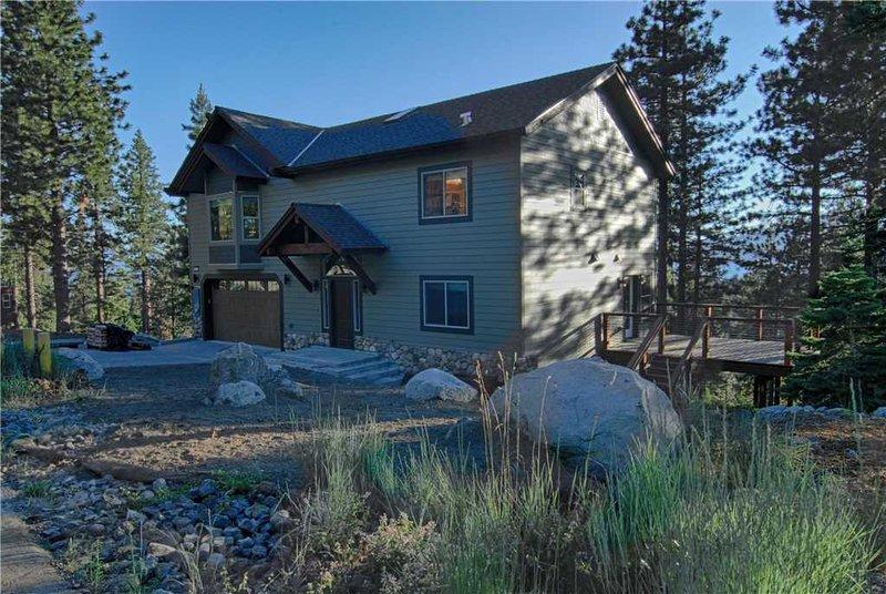 qi family lodge updated 2019 5 bedroom house rental in brockway rh tripadvisor com