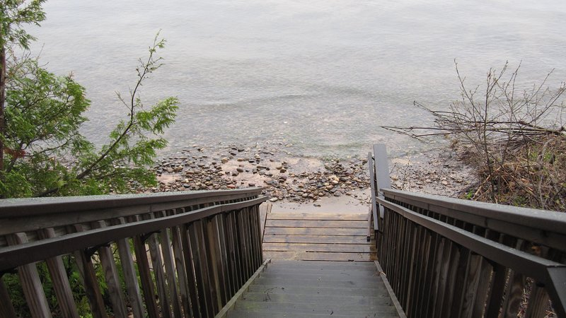 Waters Edge ON Lake Superior *Monthly ONLY*!, Ferienwohnung in Shingleton