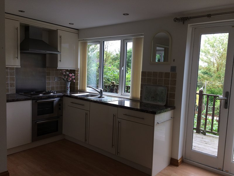 t covid negative test results  or proof of second jab must be provided on entry, holiday rental in Fritton