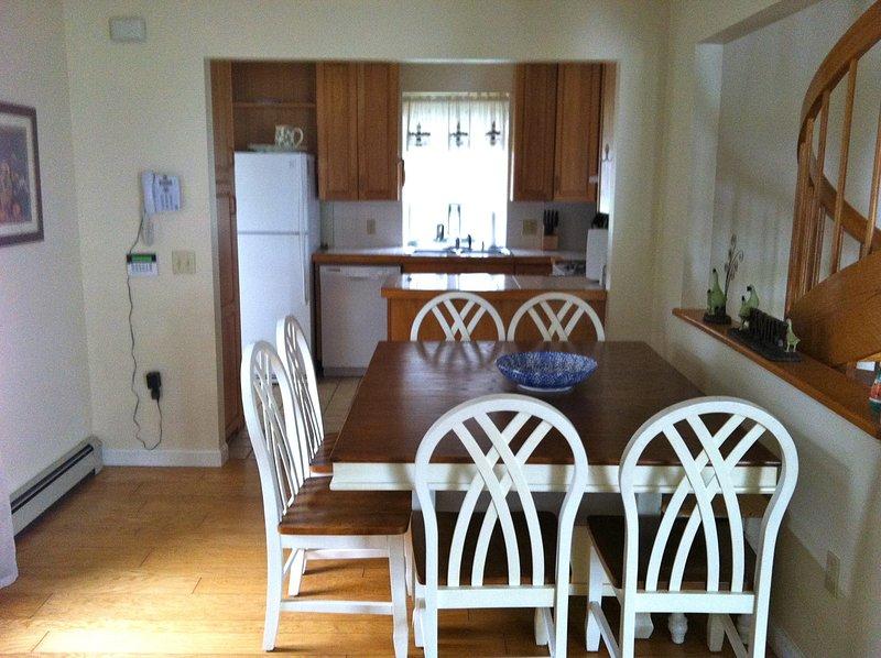 c307 flanagan updated 2019 2 bedroom house rental in charlestown rh tripadvisor com
