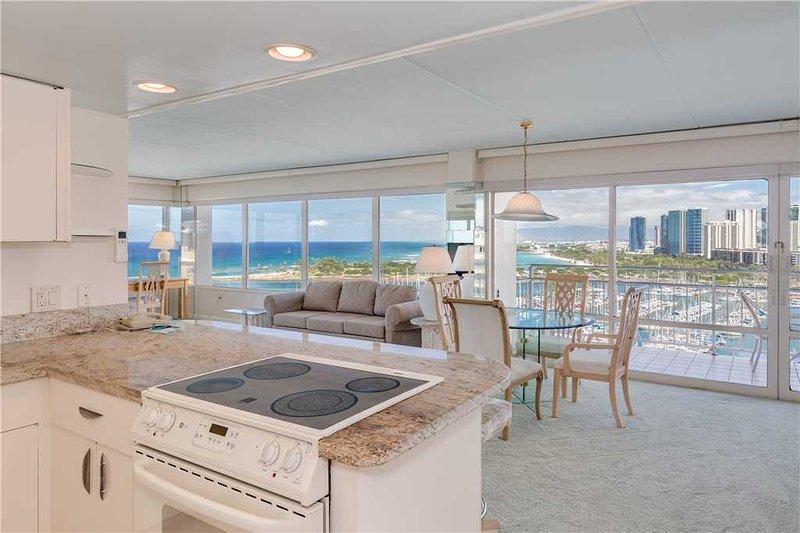 Ilikai #1743 UPDATED 2020: 2 Bedroom Apartment in Honolulu ...