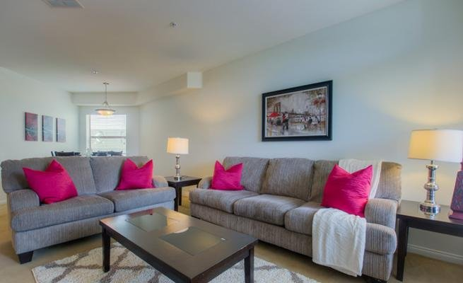 Glendon Westwood #3176, holiday rental in Beverly Hills