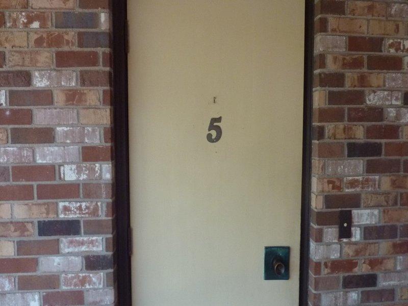 Property-1 Image 1