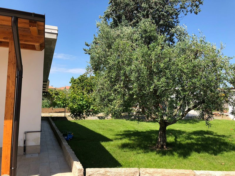 I Pippo, vacation rental in Province of Teramo