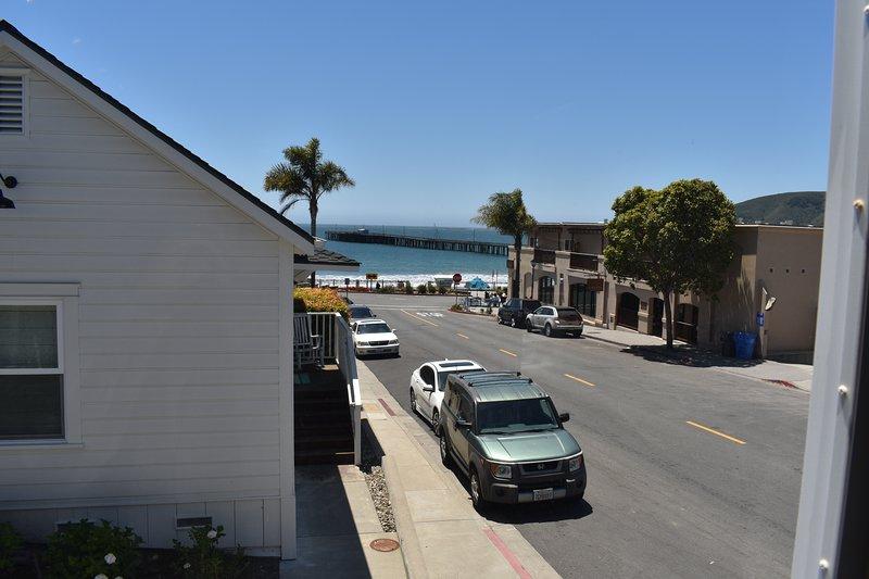 90 San Luis Street Unit B