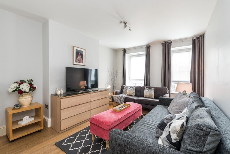 new 4bd flat next to the oval close to city centre updated 2019 rh tripadvisor co uk
