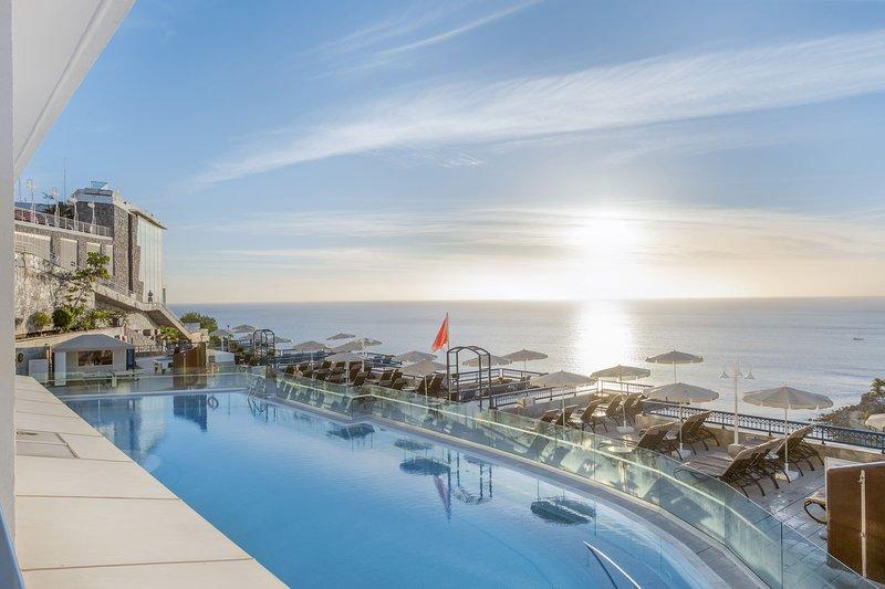 Club Cala Blanca, Gran Canaria, vacation rental in Taurito