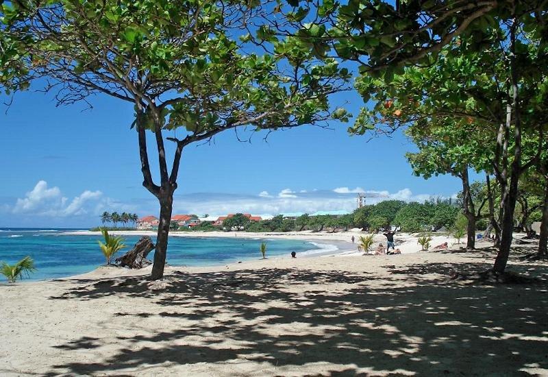 playa pasas Clairs