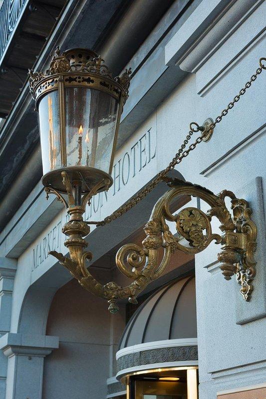 Church Street Inn Charleston Charm Historic