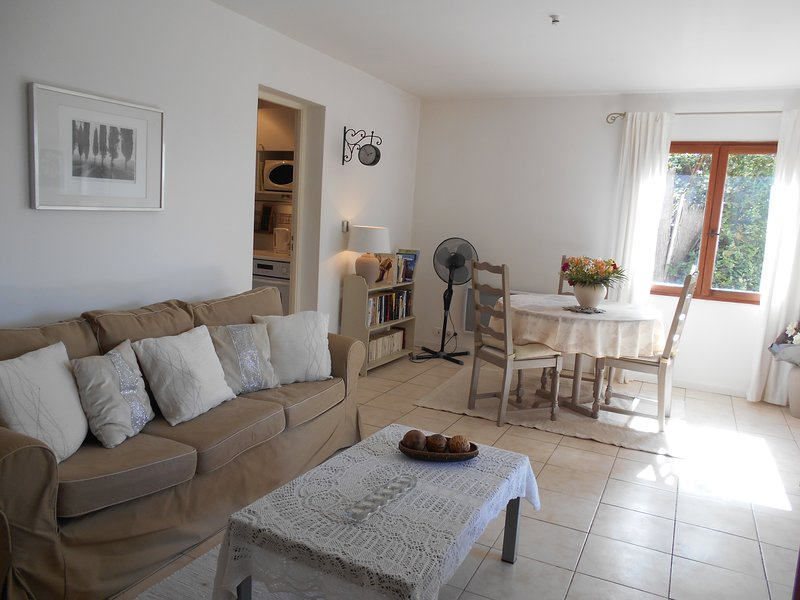 Slaapkamer Franse Vertaling : Tripadvisor charming logis du rosier blanc vakantiehuis in vidauban