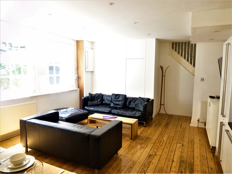 lane cottage 3 bed house with patio central brighton close to rh tripadvisor co uk