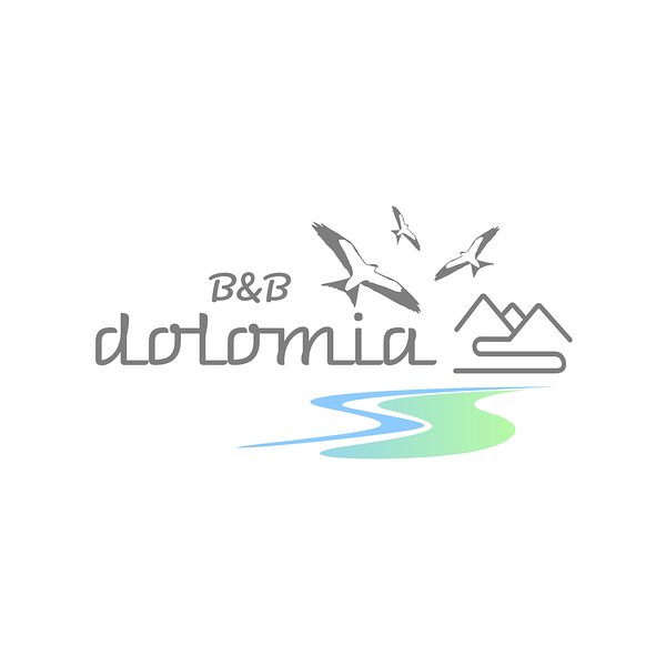 La Dolomia, vacation rental in Belluno