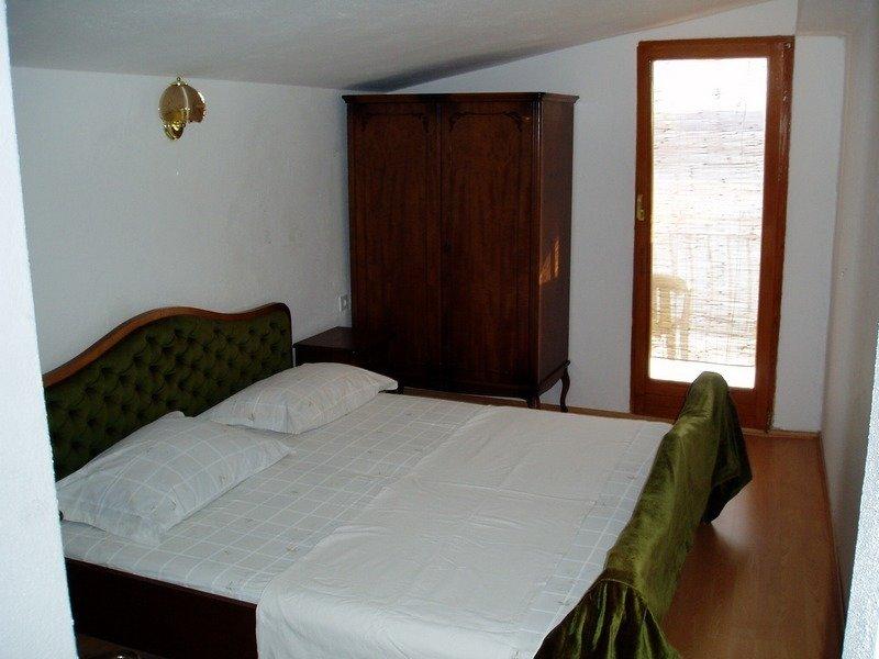 Villa Maestral - Apartment 2, location de vacances à Zivogosce