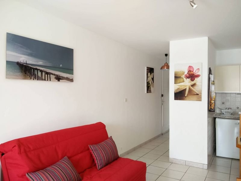 Beautiful property near the beach, vacation rental in Bages
