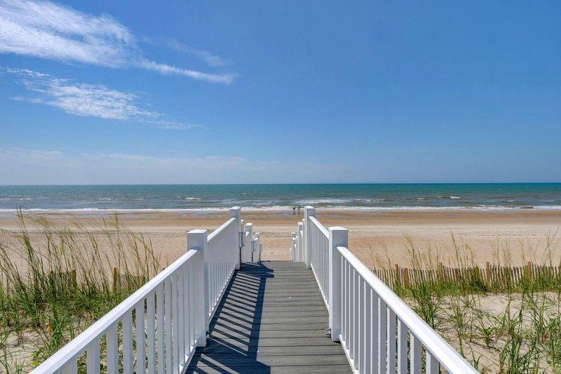 Beach Breeze 2 Updated 2019 3 Bedroom House Rental In