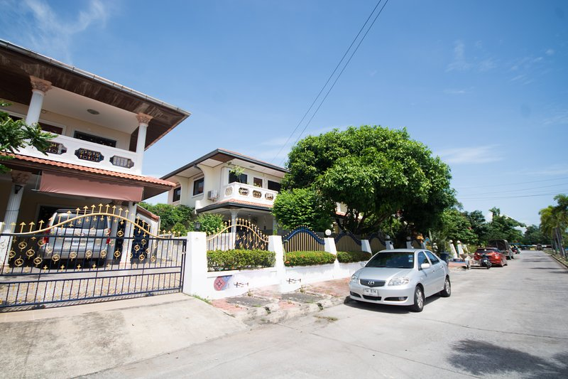 Holiday Home Pattaya, holiday rental in Pattaya