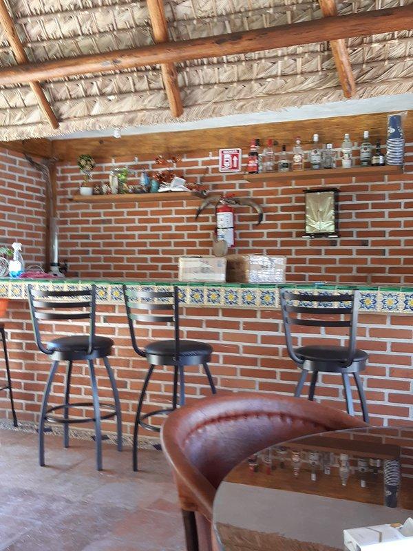 Hermosa casa vacacional, holiday rental in Yautepec
