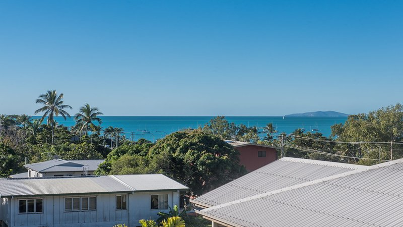 Studio 8 on Waterson, holiday rental in Airlie Beach