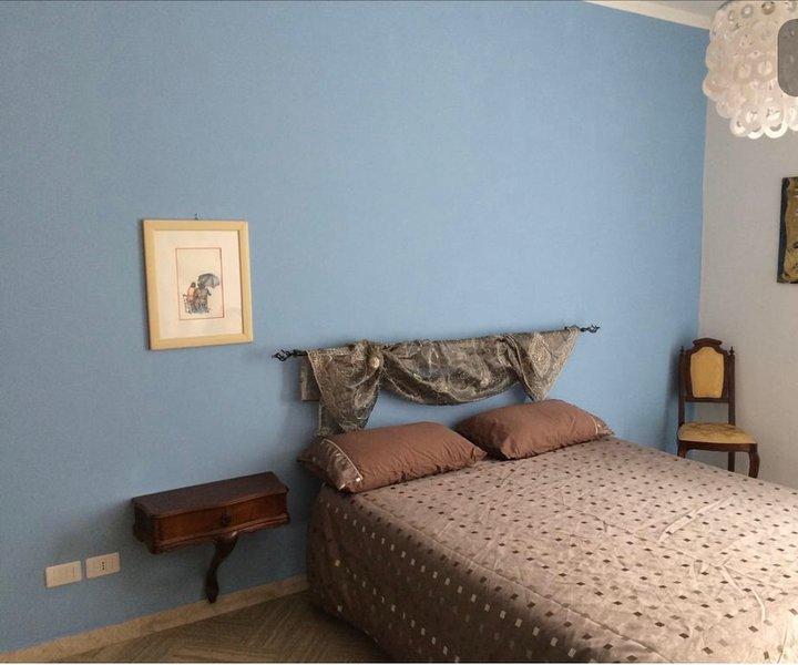 casa vacanza, vacation rental in Lecce
