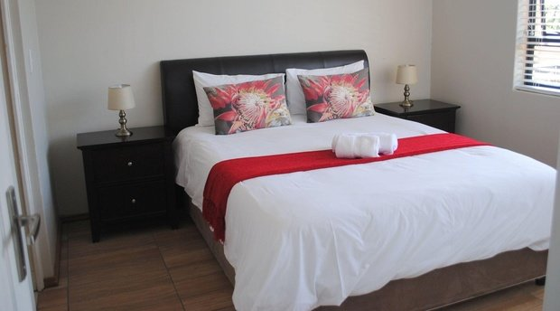 Cozy View Apartment, vacation rental in Harrow