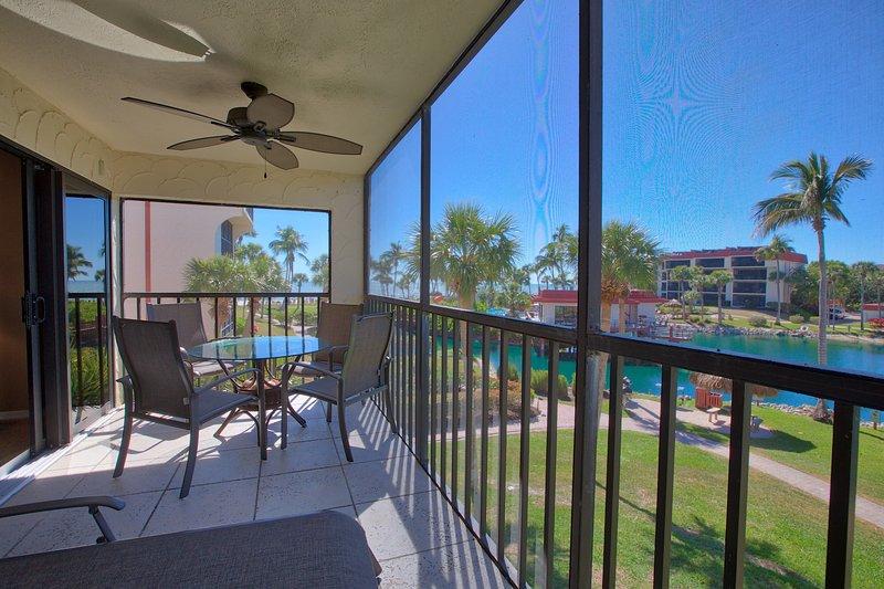 pointe santo d27 beach side condo gulf views updated 2019 rh tripadvisor com