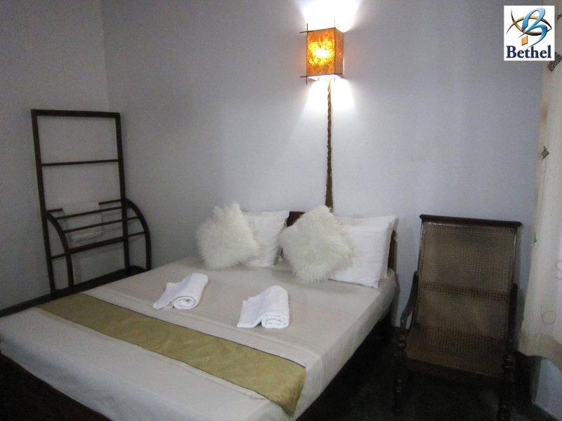 Bethel Rest Kandy - Standard Double Room, casa vacanza a Hantana