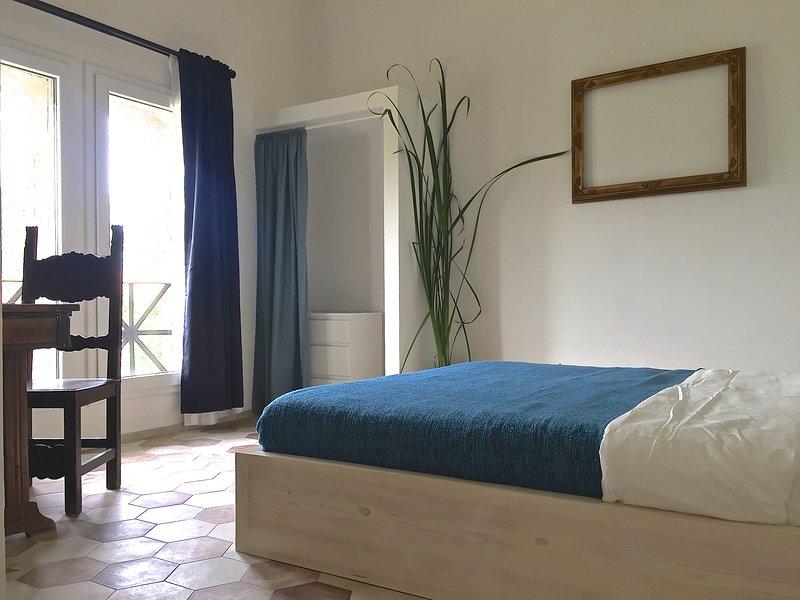 Borgo Sartoni Case vacanza appartamenti in affitto Appartamento AL COLLE, vakantiewoning in Altedo