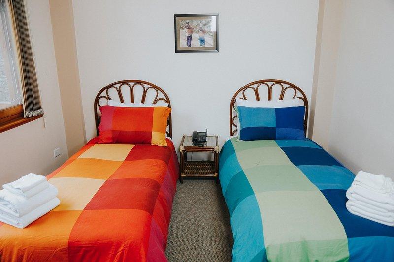 The Kothi: Kullu Garden Suite, vacation rental in Janedghat