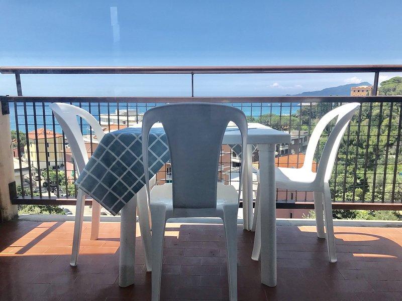 Maison Panorama, vacation rental in Cavi