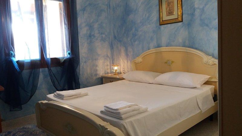 Trilocale a Budoni, alquiler de vacaciones en Budoni