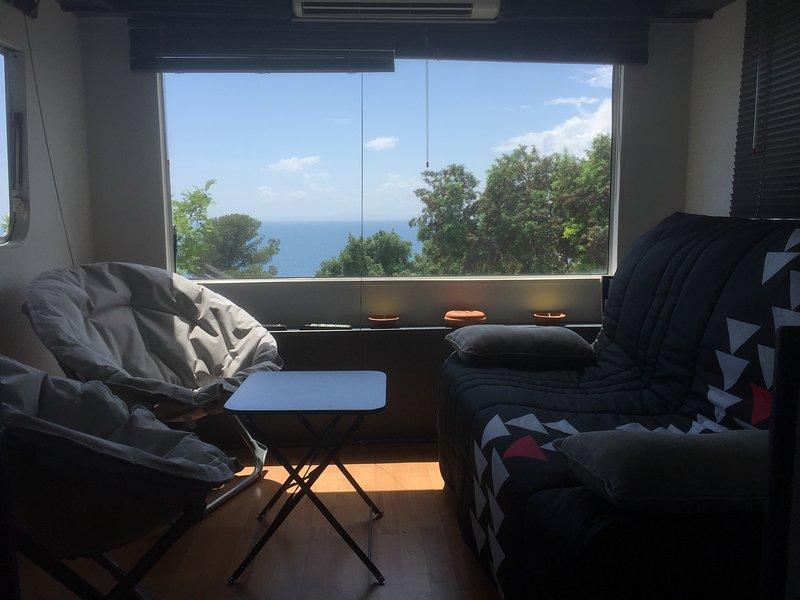 living room + sofa