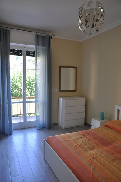Appartamento Andorra, vacation rental in Avegno