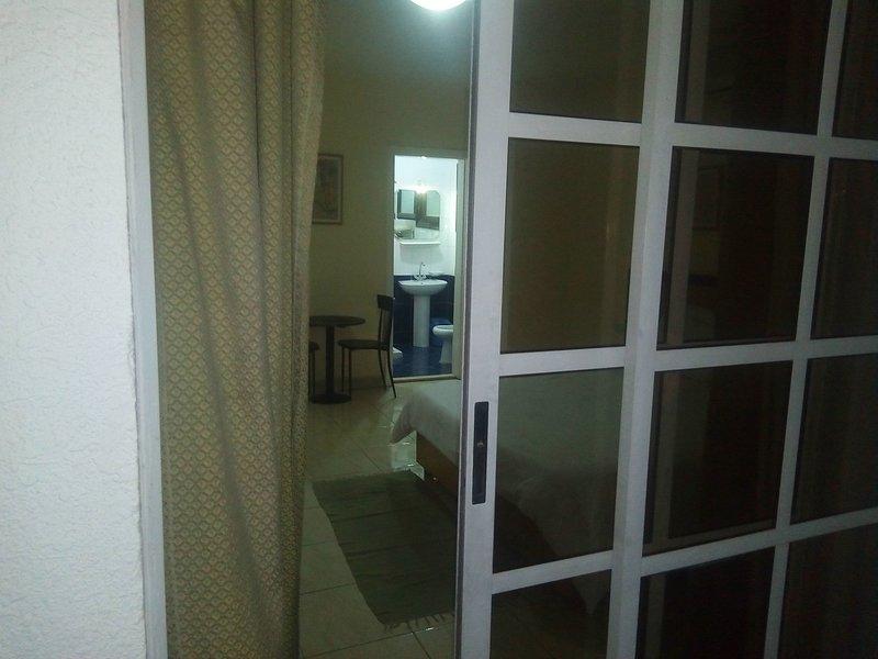 Восхитительные апартаменты в Шарм эль Шэйхе, vacation rental in Sharm El Sheikh