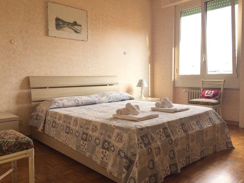 Animuccia House, vakantiewoning in Gorga