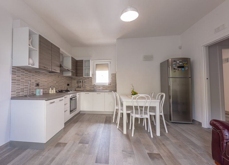 Casa Angela Rosa, vacation rental in Carovigno