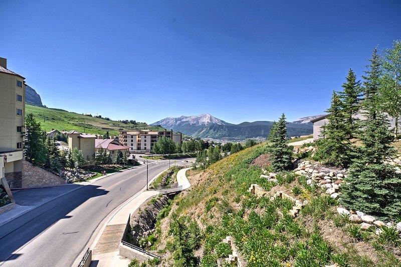 ¡Tus vacaciones en Colorado y aventuras interminables te esperan!
