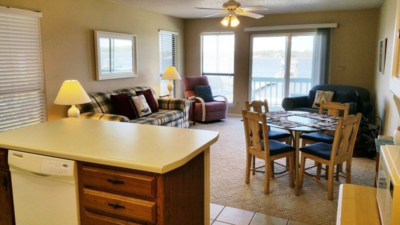 SolMates, holiday rental in Gulf Shores