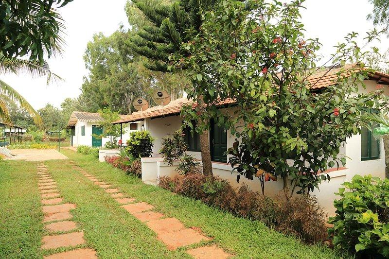 tripadvisor kadackal farm house alphonso hivehomes rh tripadvisor in