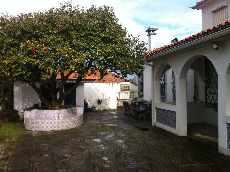 Casa da Real Companhia - Castelo, vacation rental in Viseu District