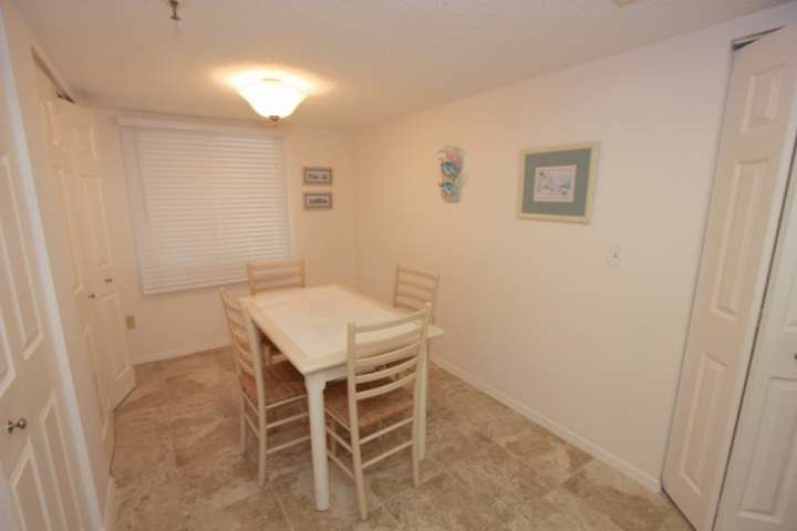 1412 beach cottages updated 2019 2 bedroom apartment in indian rh tripadvisor com