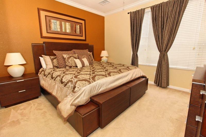 Urban Oasis, vacation rental in Orlando