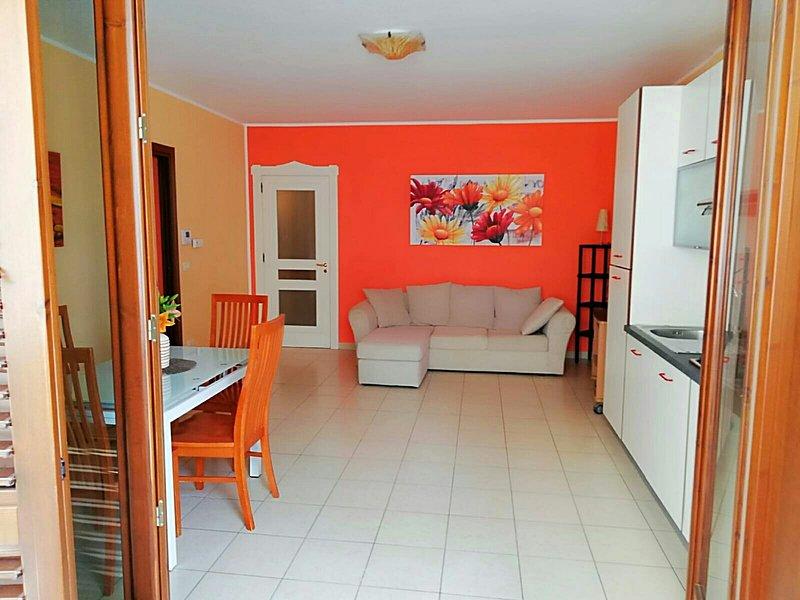 Casa Vacanze Smile, aluguéis de temporada em Lecce
